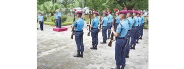 कर्णालीमा चाडपर्व लक्षित सुरक्षा सतर्कता