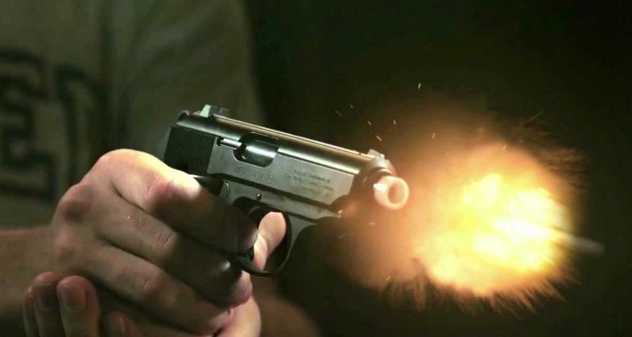 रौतहटमा १८ वर्षीया युवतीको गोली हानी हत्या